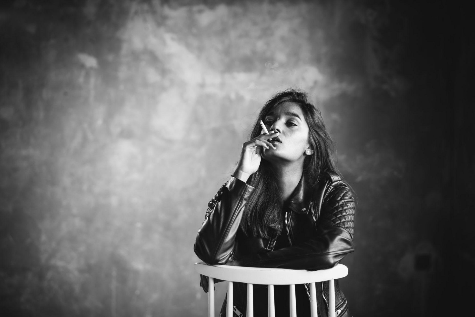 Charismatische und aussagekräftige Portraitbilder und Portraitfotos von der Portraitfotografin Julia Aßmann in Hamburg, Jork, Stade, Buxtehude, Altes Land