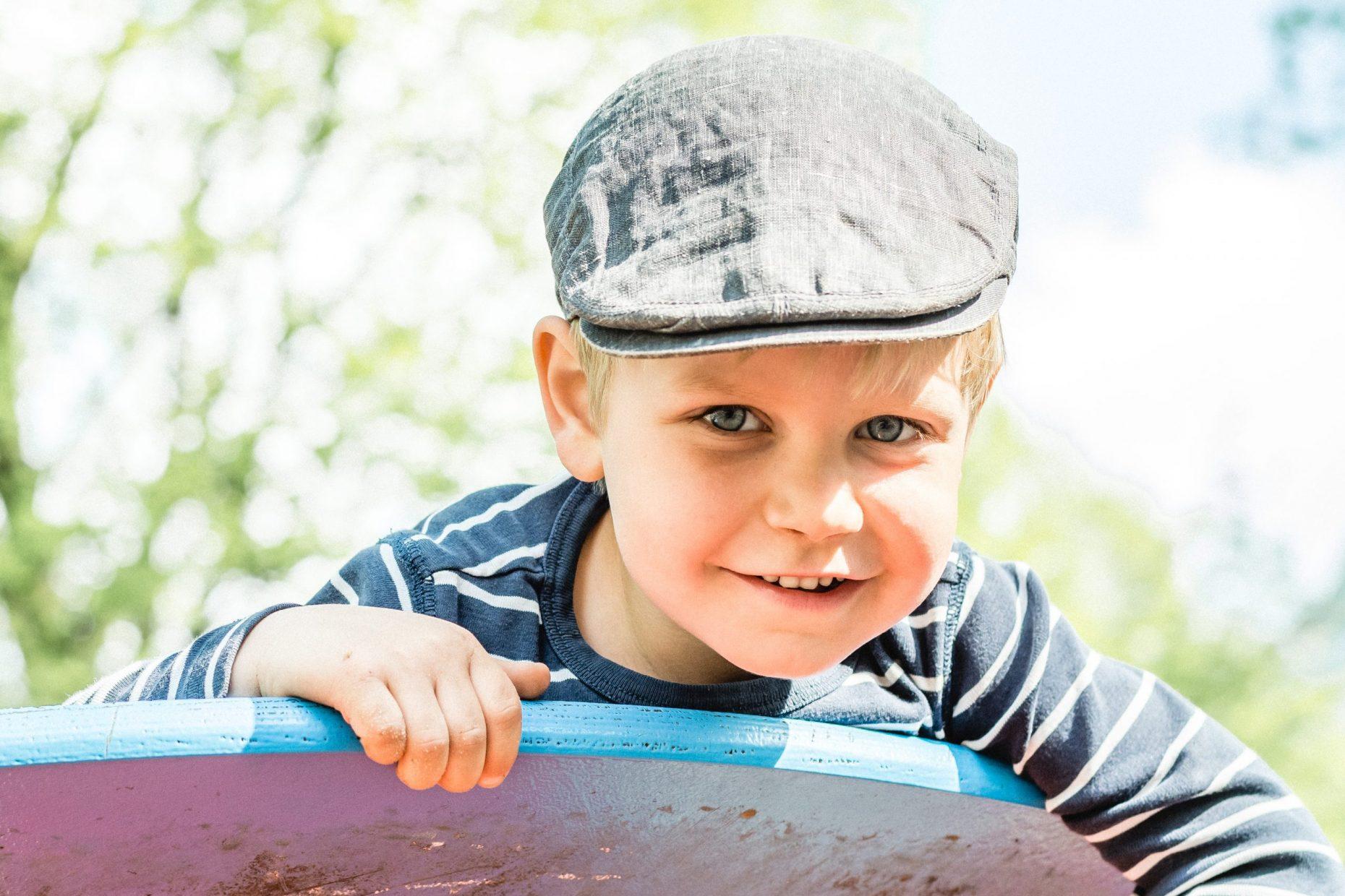 Natürliche und ungestellte Kindergartenfotos von Ihrer Kindergartenfotografin Julia Aßmann in Hamburg, Jork, Stade, Buxtehude, Altes Land